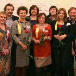 Первый Европейский экзамен в России по сертификации EATA (COC)