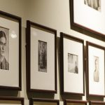 Выставка Фрида КАЛО и Диего РИВЕРО