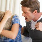 Признаки домашнего насилия