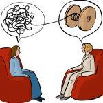 С кем не надо путать психолога